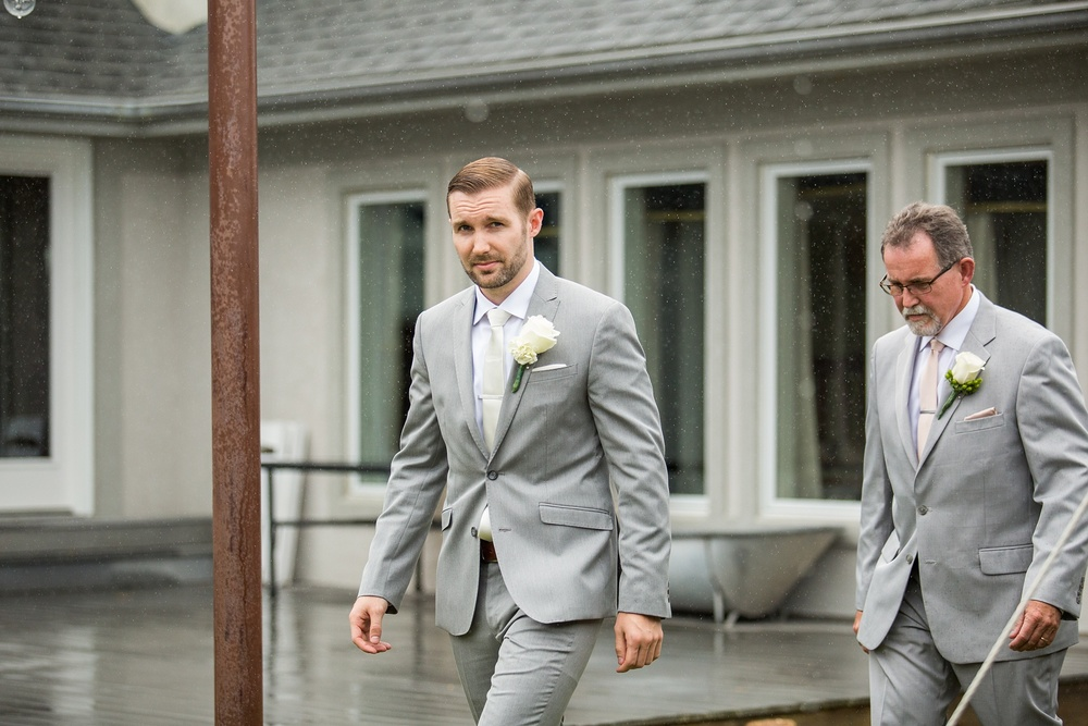 Ernest-Wedding-1208_AshleyLesterPhoto.jpg