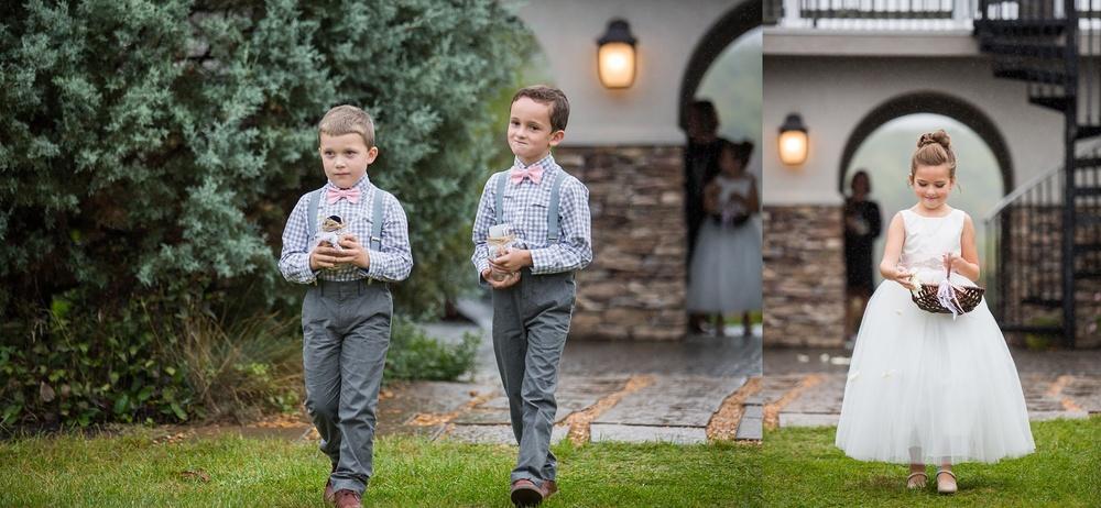 Ernest-Wedding-1264_AshleyLesterPhoto.jpg