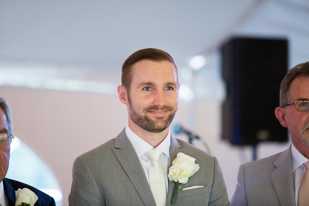 Ernest-Wedding-1290_AshleyLesterPhoto.jpg