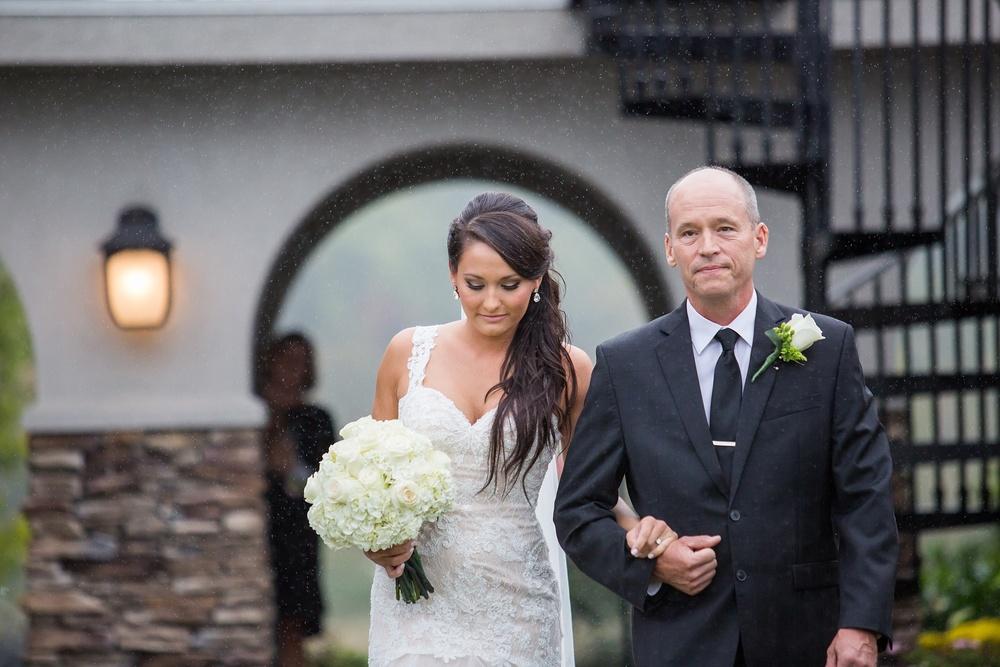 Ernest-Wedding-1287_AshleyLesterPhoto.jpg