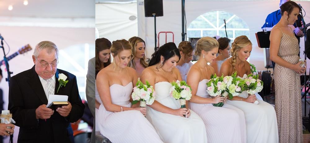 Ernest-Wedding-1296_AshleyLesterPhoto.jpg