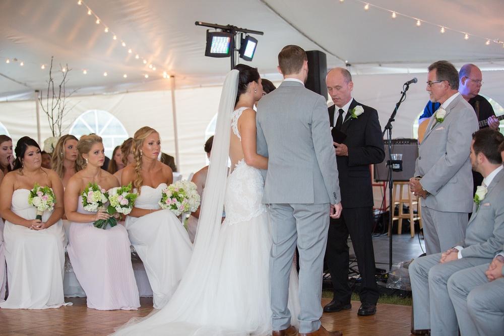 Ernest-Wedding-1343_AshleyLesterPhoto.jpg