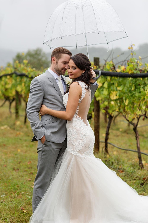 Ernest-Wedding-0830_AshleyLesterPhoto.jpg