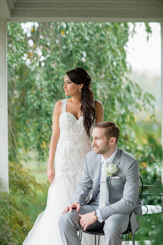 Ernest-Wedding-0886_AshleyLesterPhoto.jpg