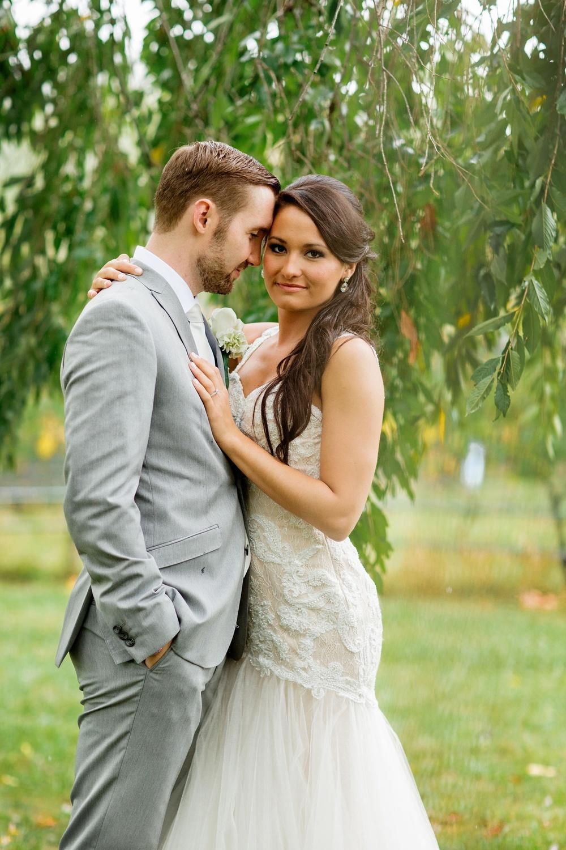 Ernest-Wedding-0862_AshleyLesterPhoto.jpg