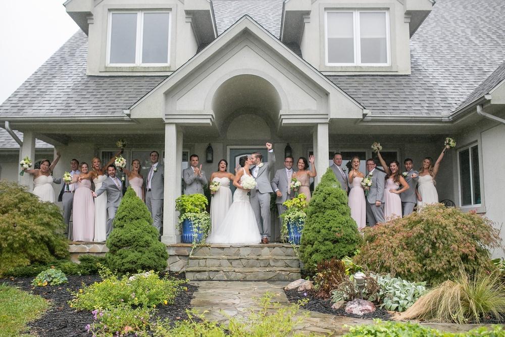 Ernest-Wedding-9877_AshleyLesterPhoto.jpg
