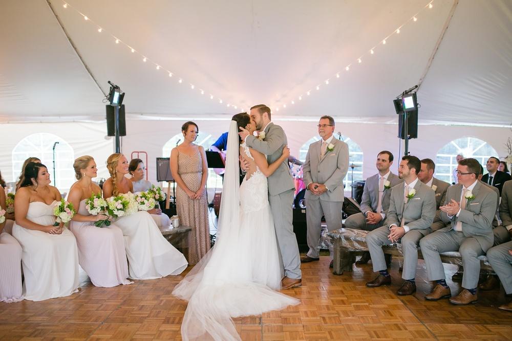 Ernest-Wedding-9839_AshleyLesterPhoto.jpg
