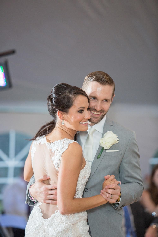 Ernest-Wedding-1509_AshleyLesterPhoto.jpg