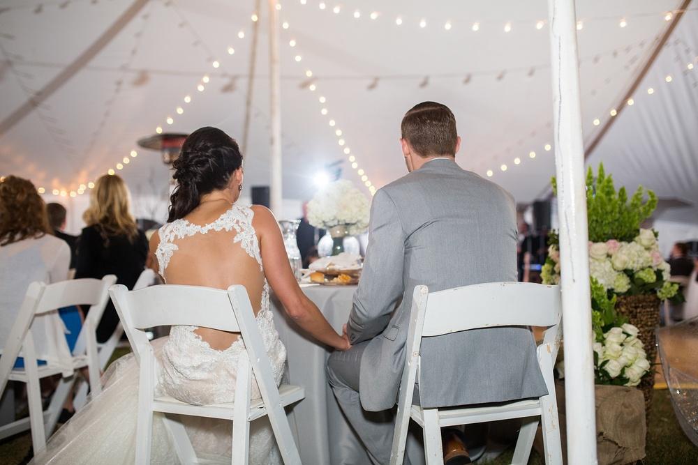 Ernest-Wedding-9919_AshleyLesterPhoto.jpg