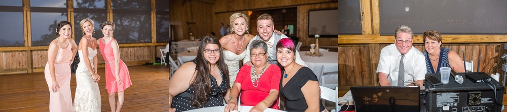 2015_WeddingHighlights_0421.jpg