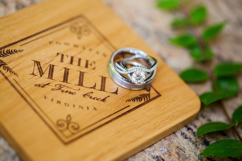 WitwiskiWedding_TheMillAtFineCreek_BLOG_0010.jpg