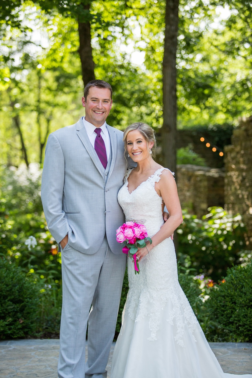 WitwiskiWedding_TheMillAtFineCreek_BLOG_0046.jpg