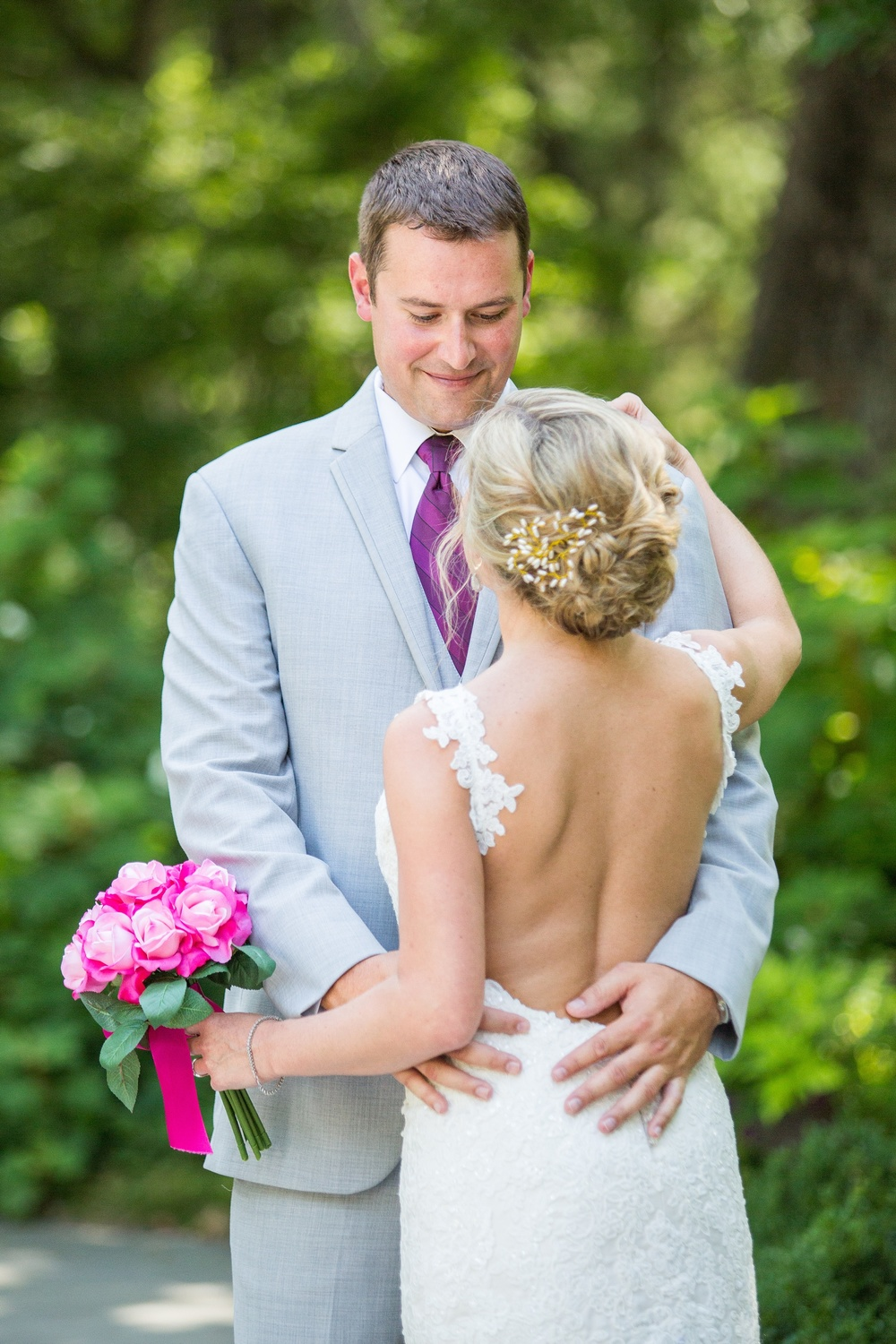 WitwiskiWedding_TheMillAtFineCreek_BLOG_0047.jpg