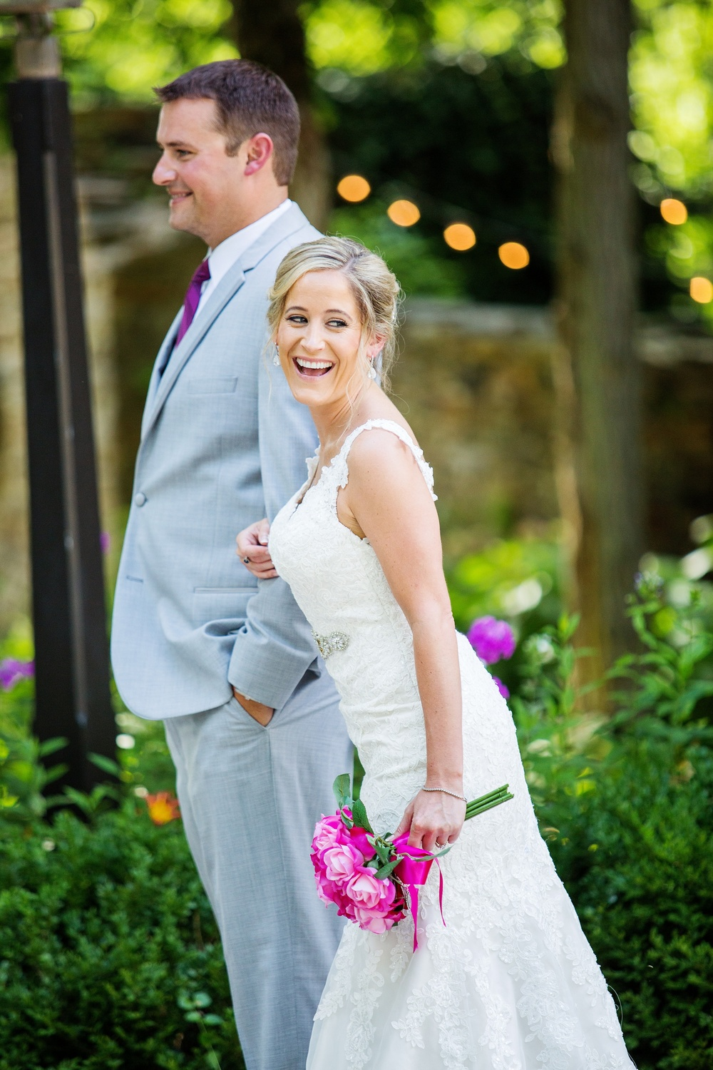 WitwiskiWedding_TheMillAtFineCreek_BLOG_0048.jpg