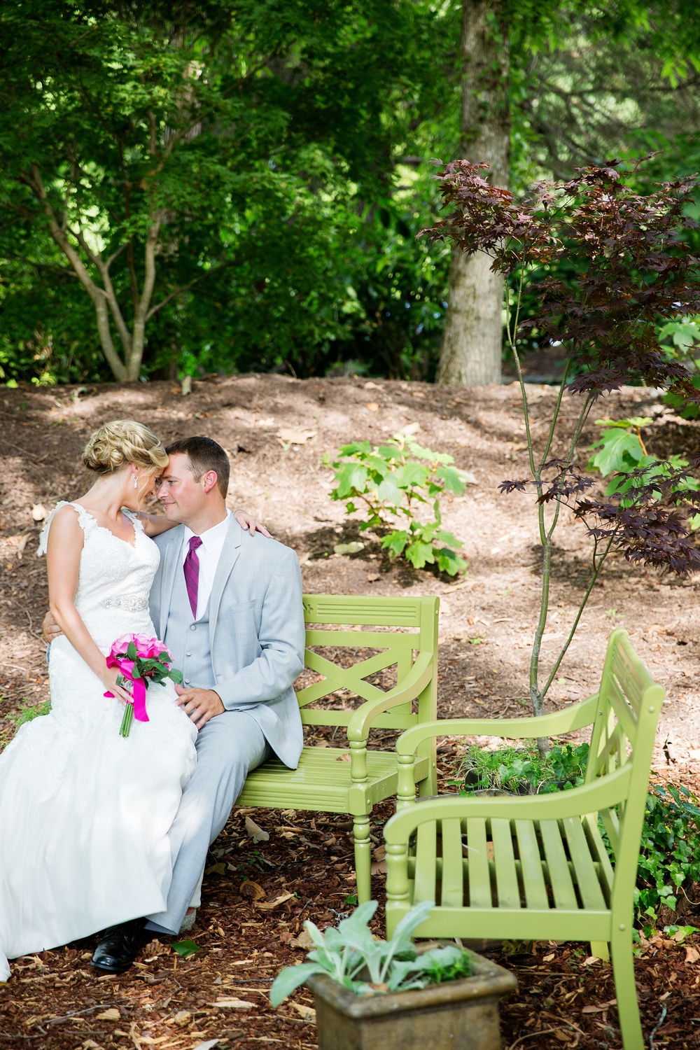 WitwiskiWedding_TheMillAtFineCreek_BLOG_0050.jpg