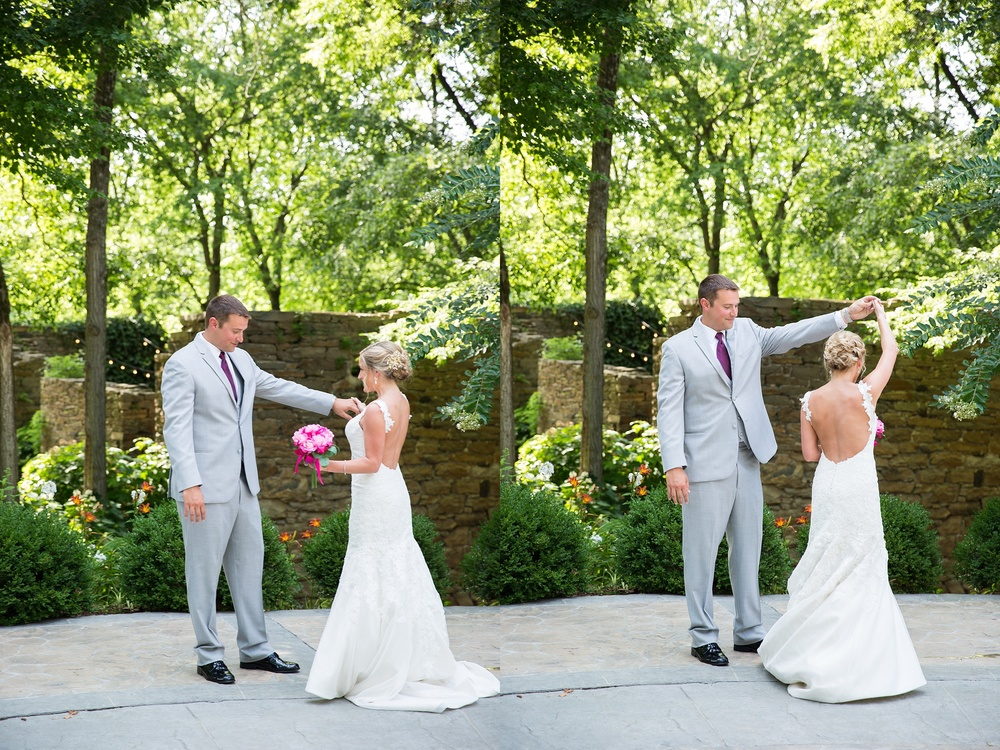 WitwiskiWedding_TheMillAtFineCreek_BLOG_0051.jpg