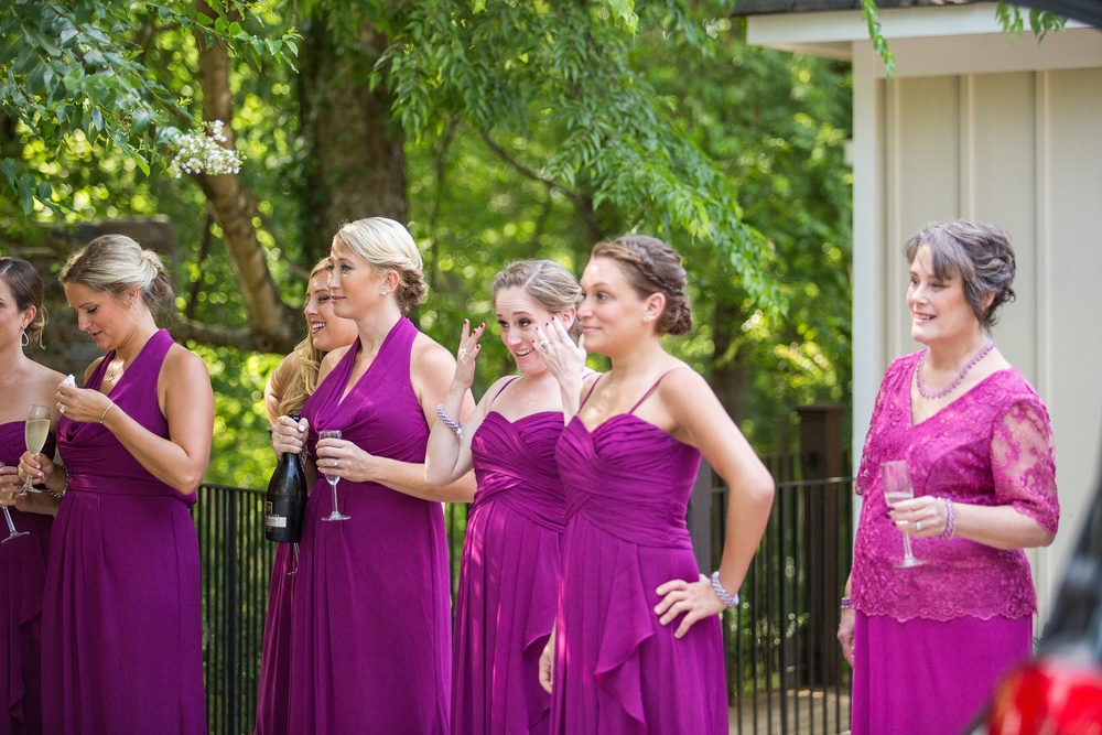 WitwiskiWedding_TheMillAtFineCreek_BLOG_0052.jpg