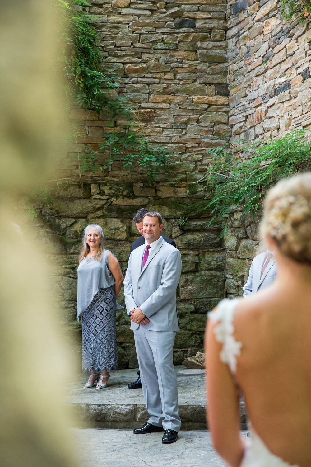 WitwiskiWedding_TheMillAtFineCreek_BLOG_0027.jpg