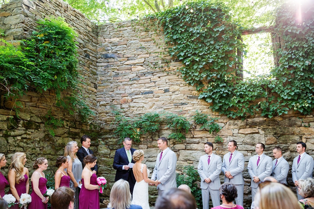 WitwiskiWedding_TheMillAtFineCreek_BLOG_0028.jpg
