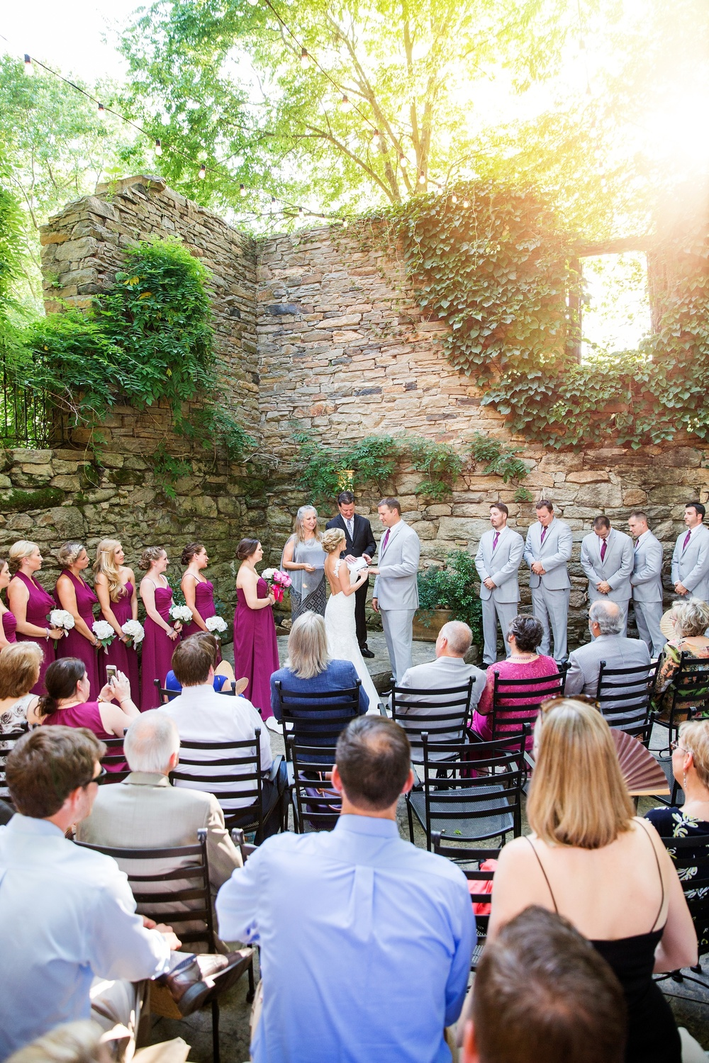 WitwiskiWedding_TheMillAtFineCreek_BLOG_0029.jpg