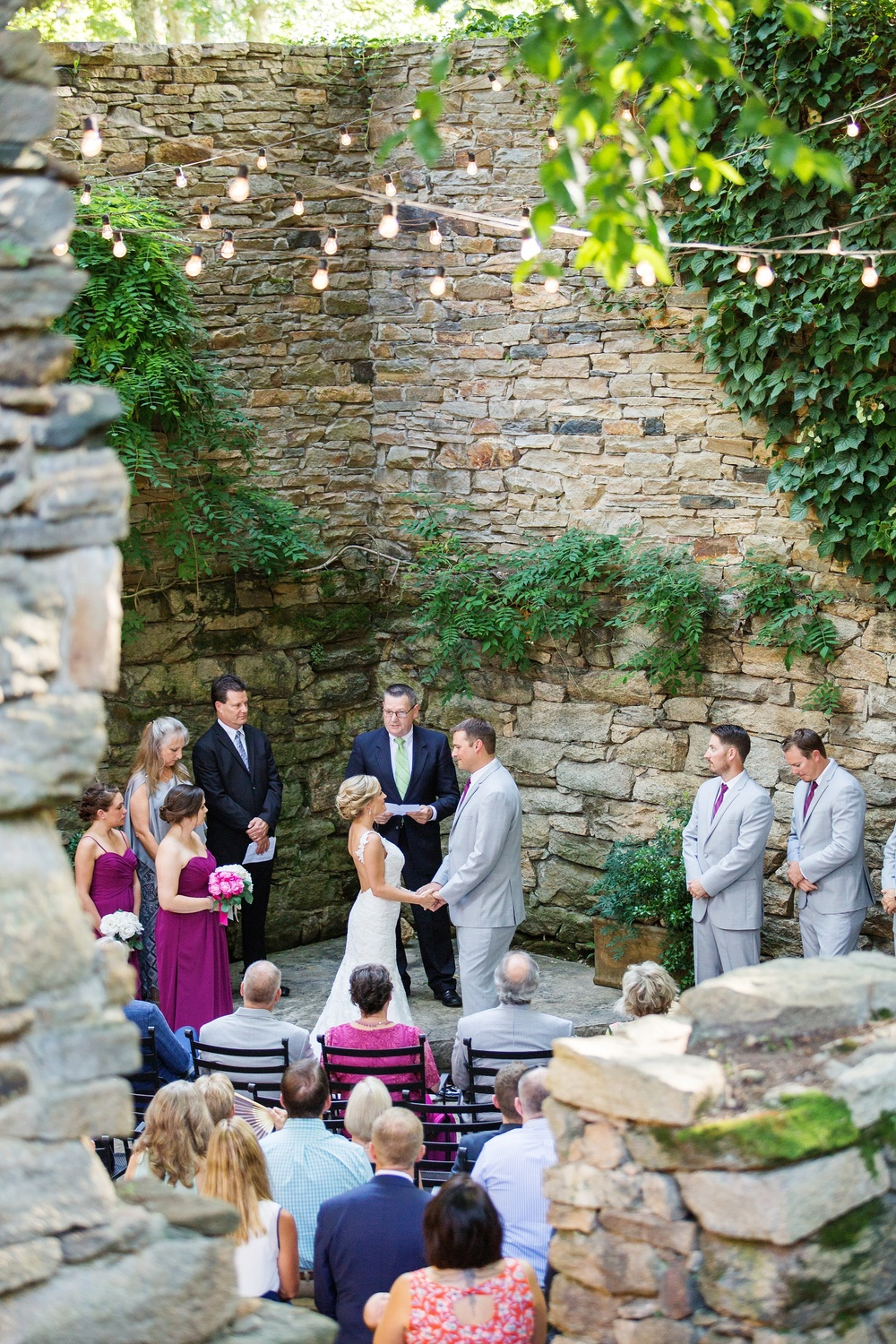 WitwiskiWedding_TheMillAtFineCreek_BLOG_0031.jpg