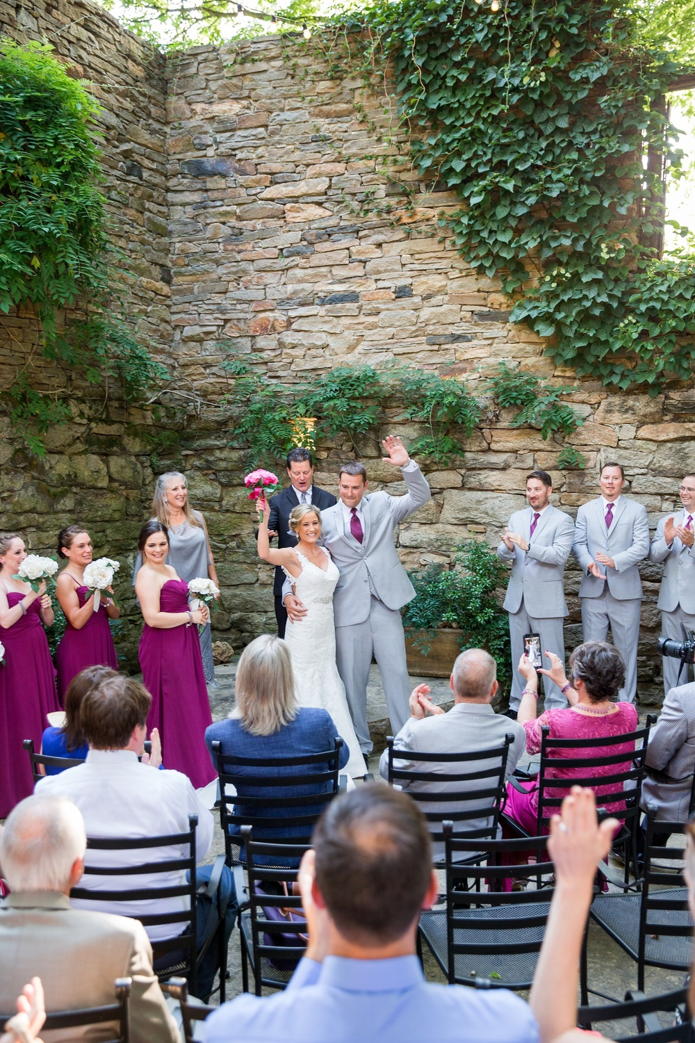 WitwiskiWedding_TheMillAtFineCreek_BLOG_0033.jpg