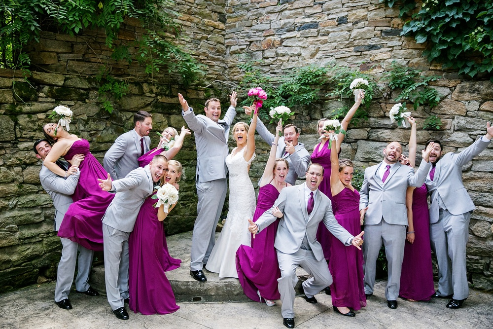 WitwiskiWedding_TheMillAtFineCreek_BLOG_0102.jpg