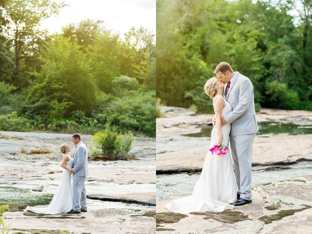 WitwiskiWedding_TheMillAtFineCreek_BLOG_0106.jpg