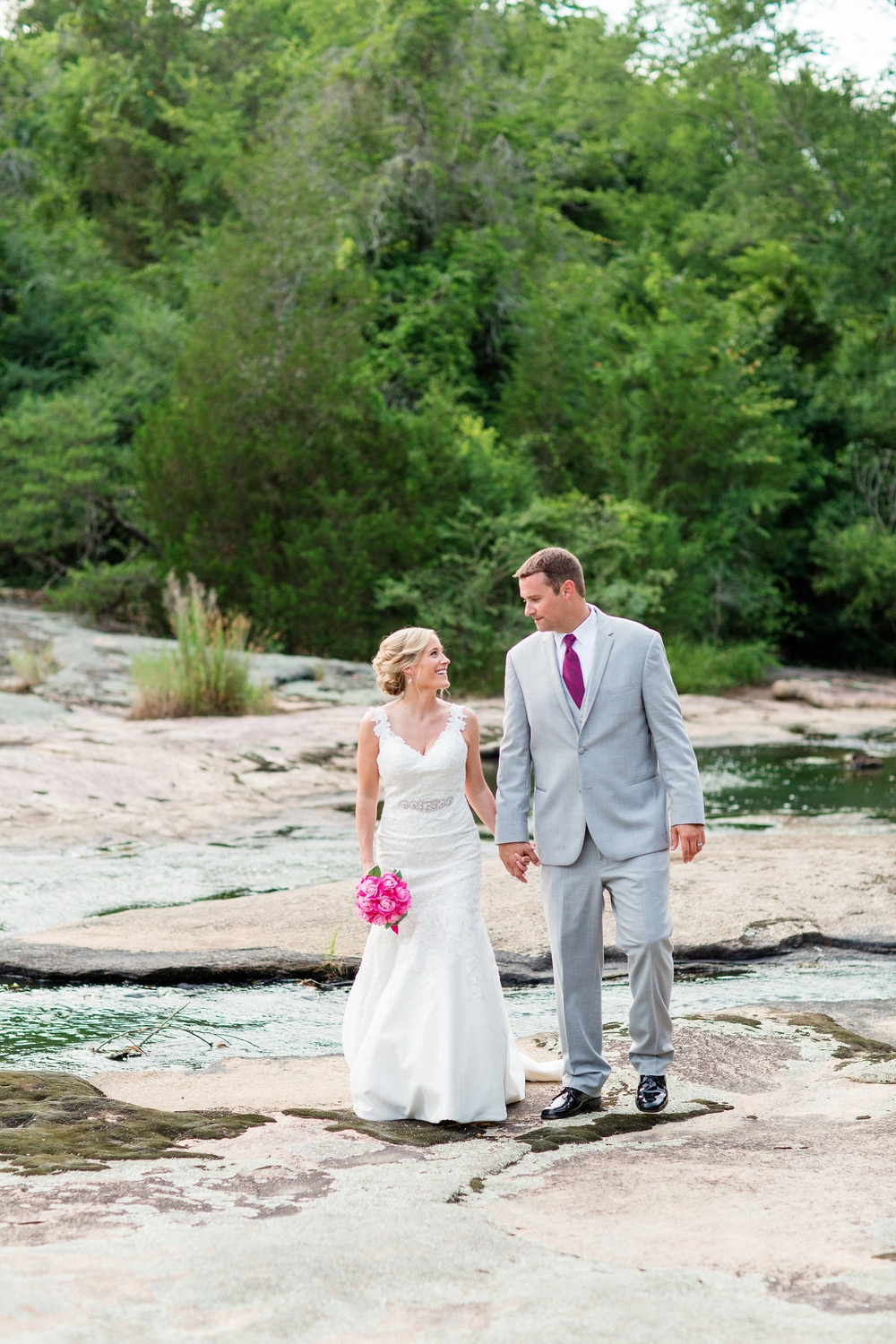 WitwiskiWedding_TheMillAtFineCreek_BLOG_0109.jpg