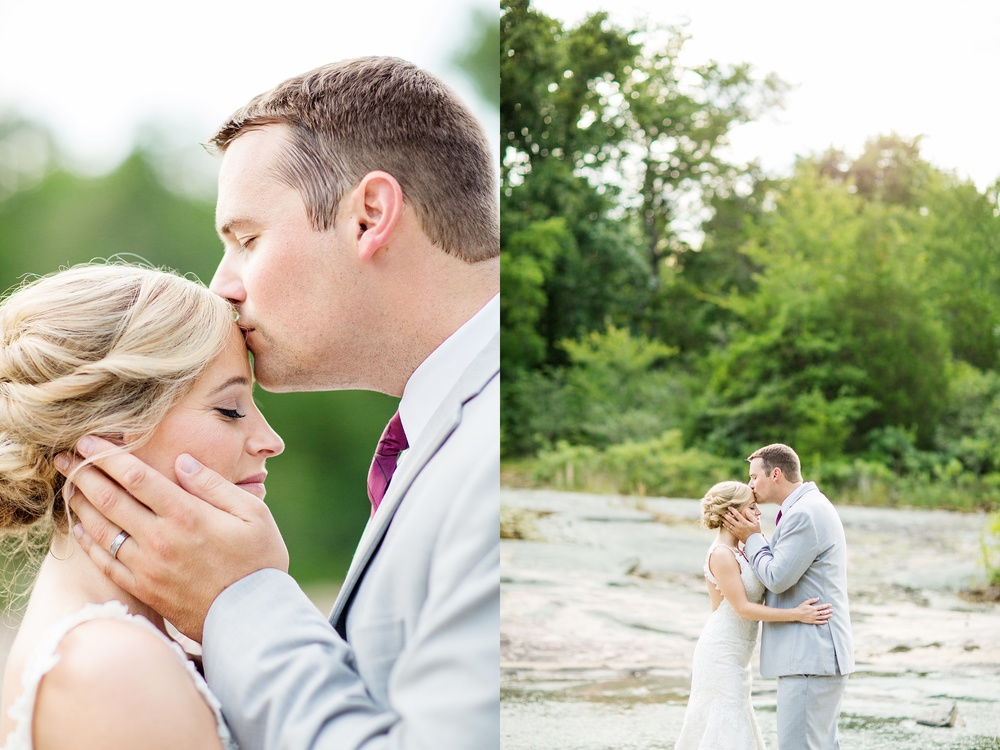 WitwiskiWedding_TheMillAtFineCreek_BLOG_0110.jpg