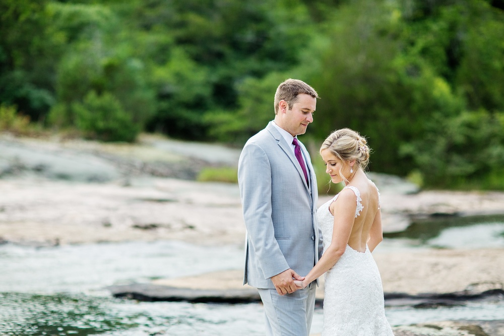 WitwiskiWedding_TheMillAtFineCreek_BLOG_0111.jpg