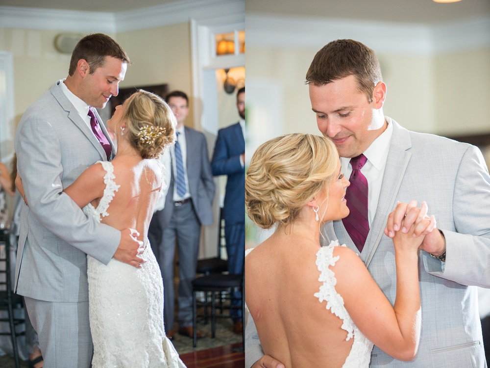 WitwiskiWedding_TheMillAtFineCreek_BLOG_0064.jpg