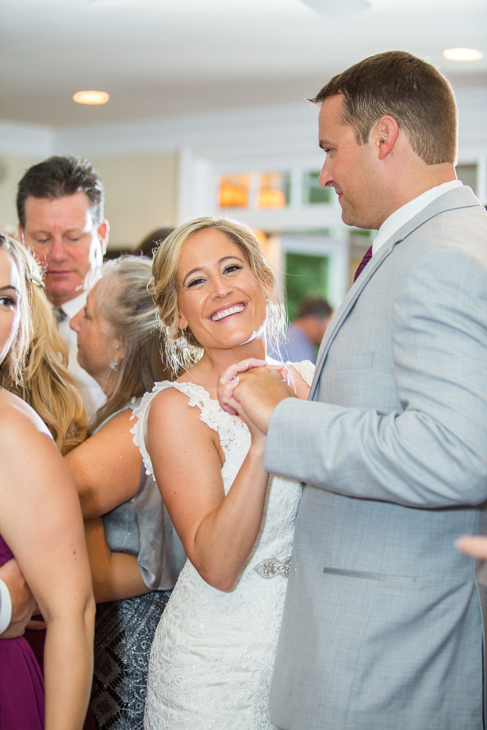 WitwiskiWedding_TheMillAtFineCreek_BLOG_0066.jpg
