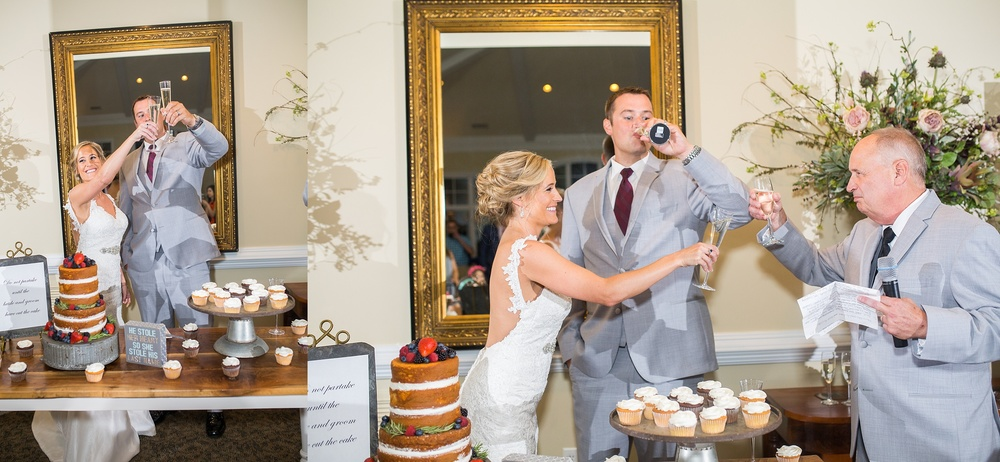 WitwiskiWedding_TheMillAtFineCreek_BLOG_0077.jpg