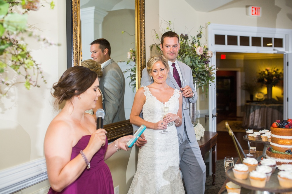 WitwiskiWedding_TheMillAtFineCreek_BLOG_0079.jpg
