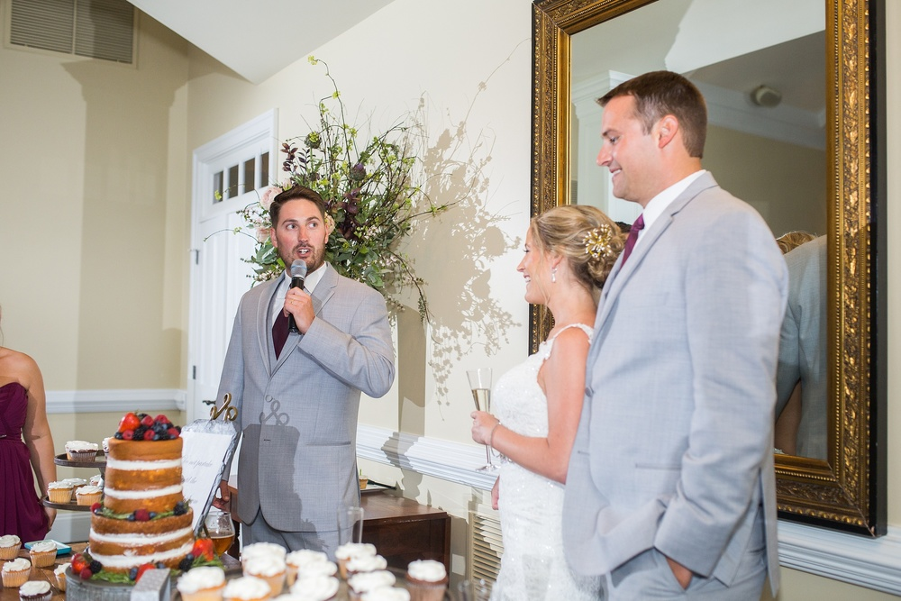 WitwiskiWedding_TheMillAtFineCreek_BLOG_0080.jpg