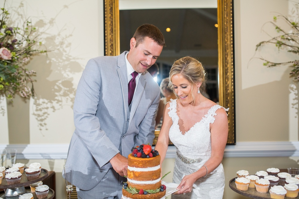 WitwiskiWedding_TheMillAtFineCreek_BLOG_0082.jpg