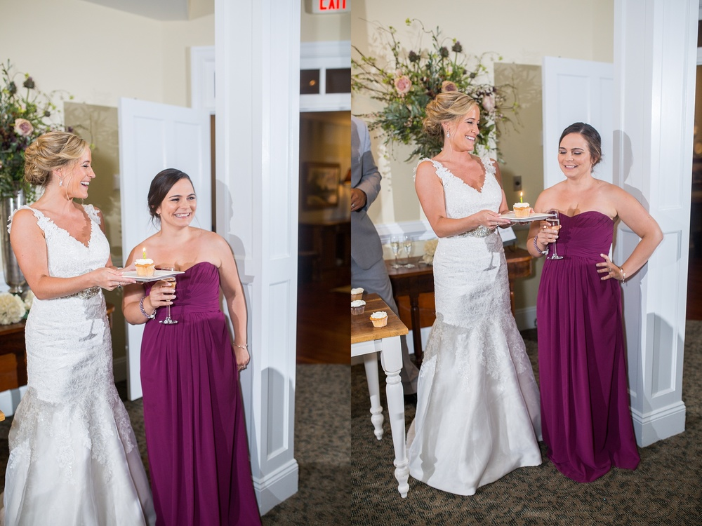 WitwiskiWedding_TheMillAtFineCreek_BLOG_0085.jpg
