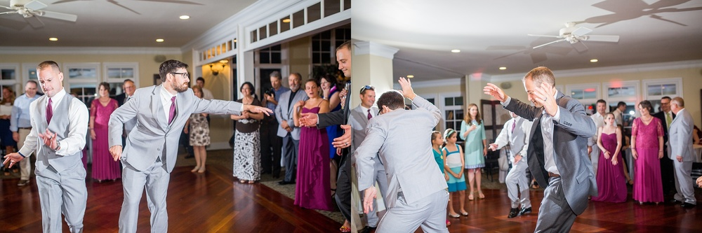 WitwiskiWedding_TheMillAtFineCreek_BLOG_0095.jpg
