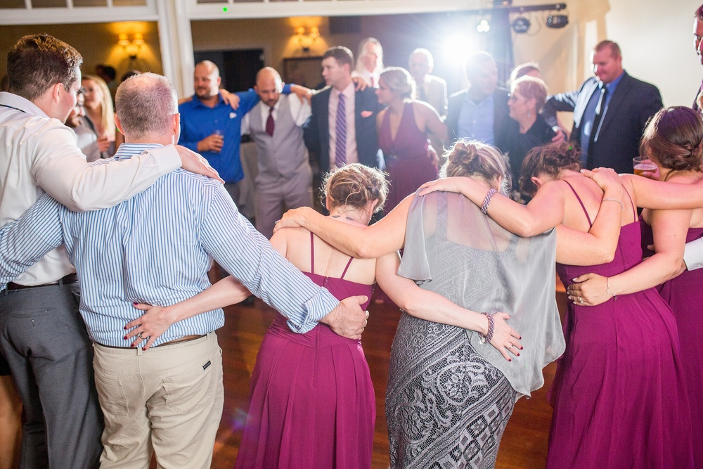 WitwiskiWedding_TheMillAtFineCreek_BLOG_0100.jpg