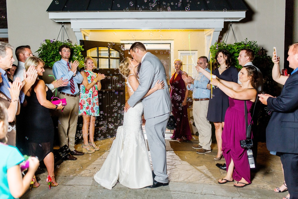 WitwiskiWedding_TheMillAtFineCreek_BLOG_0101.jpg