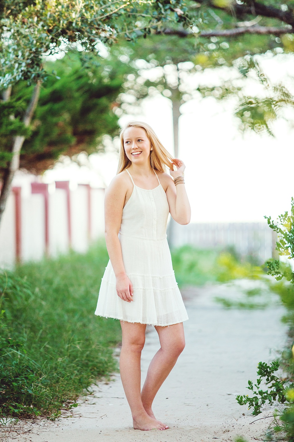 VirginiaBeachSeniorPhotography_AshleyLesterPhoto_0011.jpg