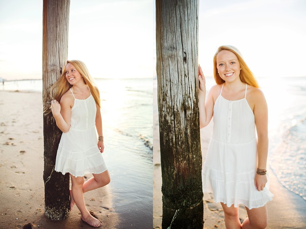 VirginiaBeachSeniorPhotography_AshleyLesterPhoto_0016.jpg