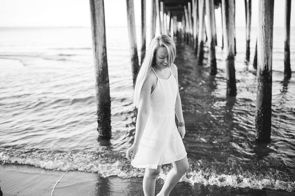 VirginiaBeachSeniorPhotography_AshleyLesterPhoto_0017.jpg