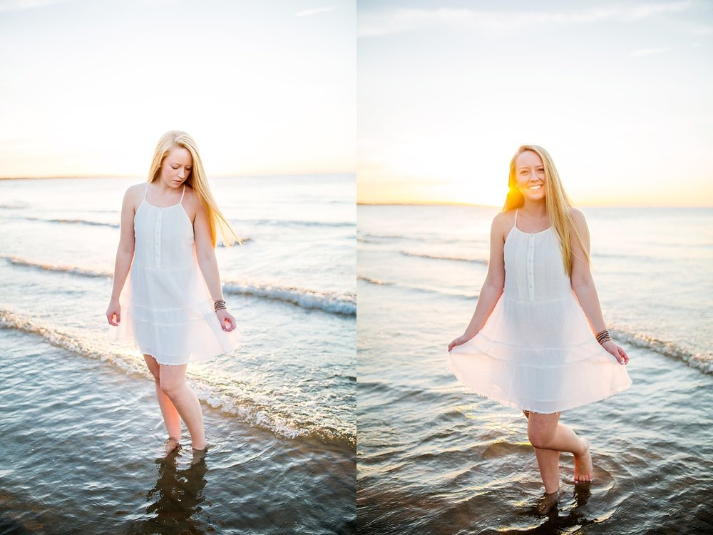 VirginiaBeachSeniorPhotography_AshleyLesterPhoto_0020.jpg