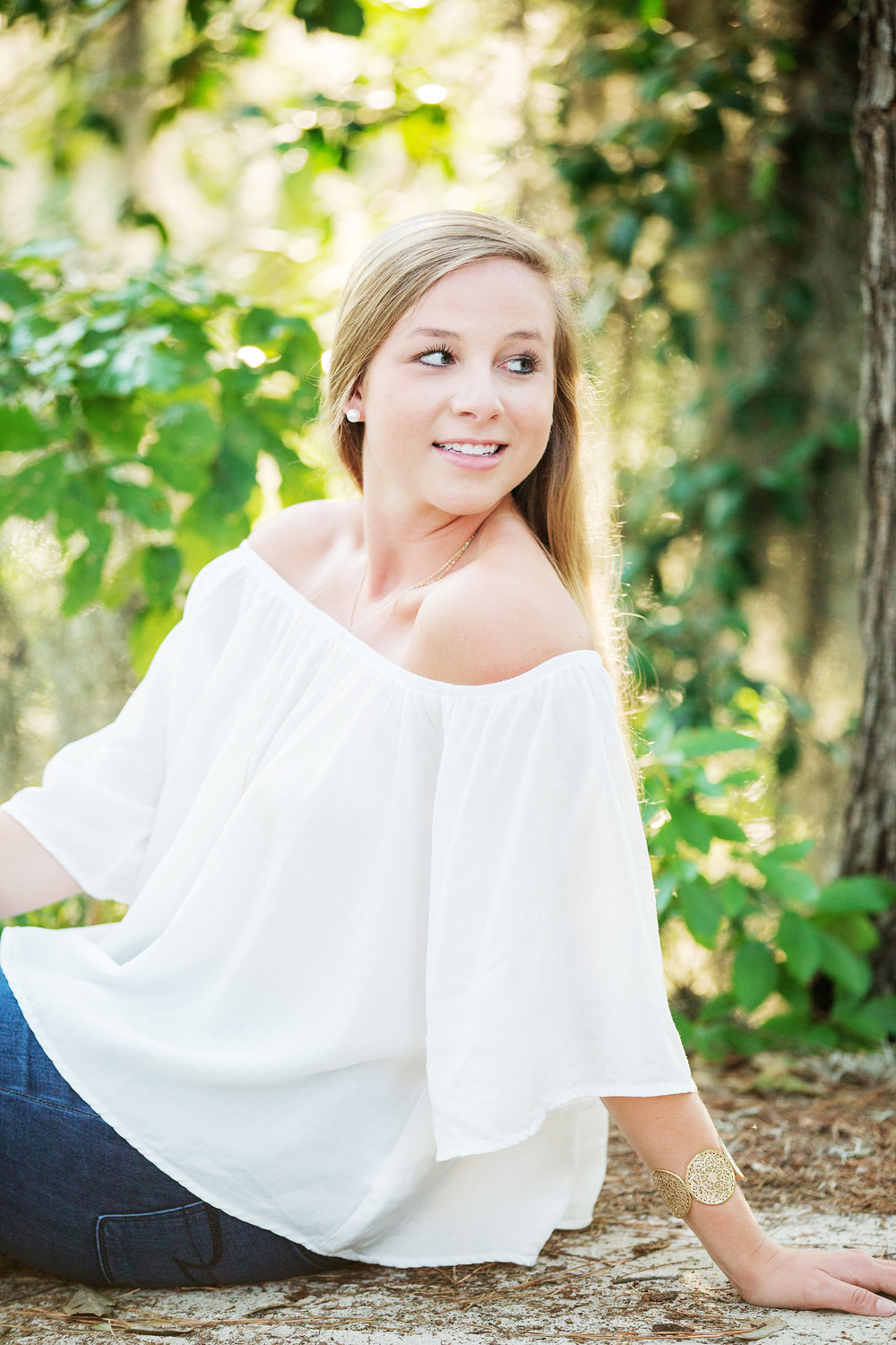 PeytonSeniorPortraits_AL-12 copy.jpg