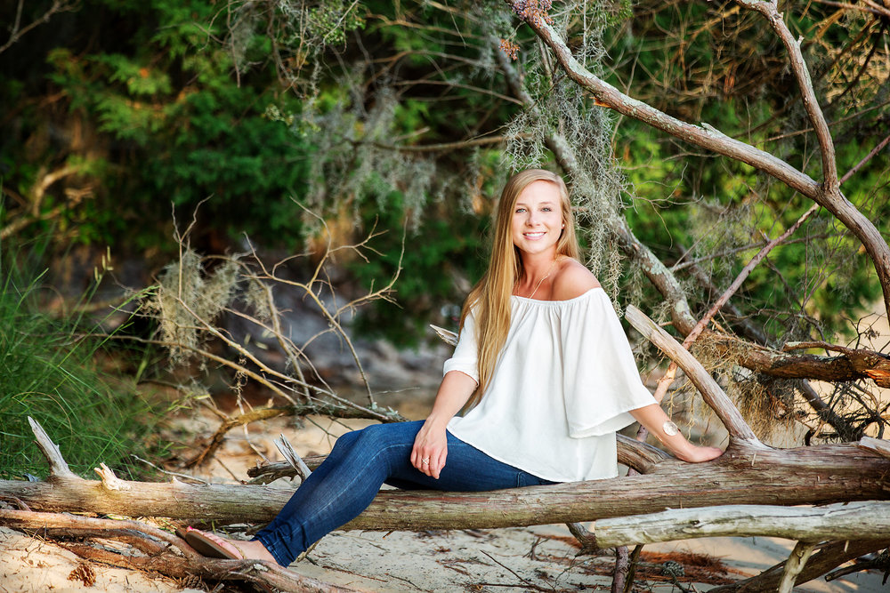PeytonSeniorPortraits_AL-30 copy.jpg