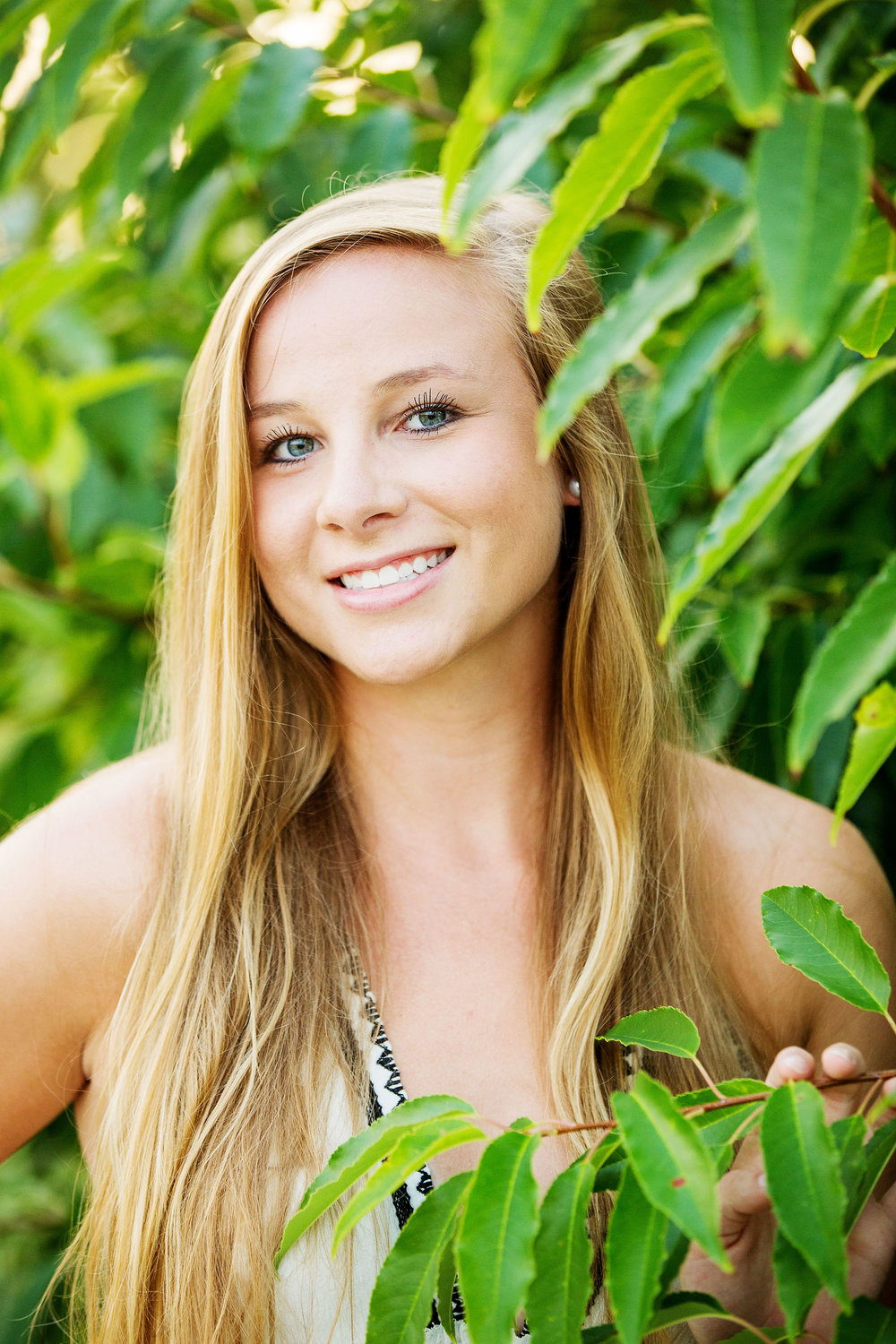 PeytonSeniorPortraits_AL-74 copy.jpg