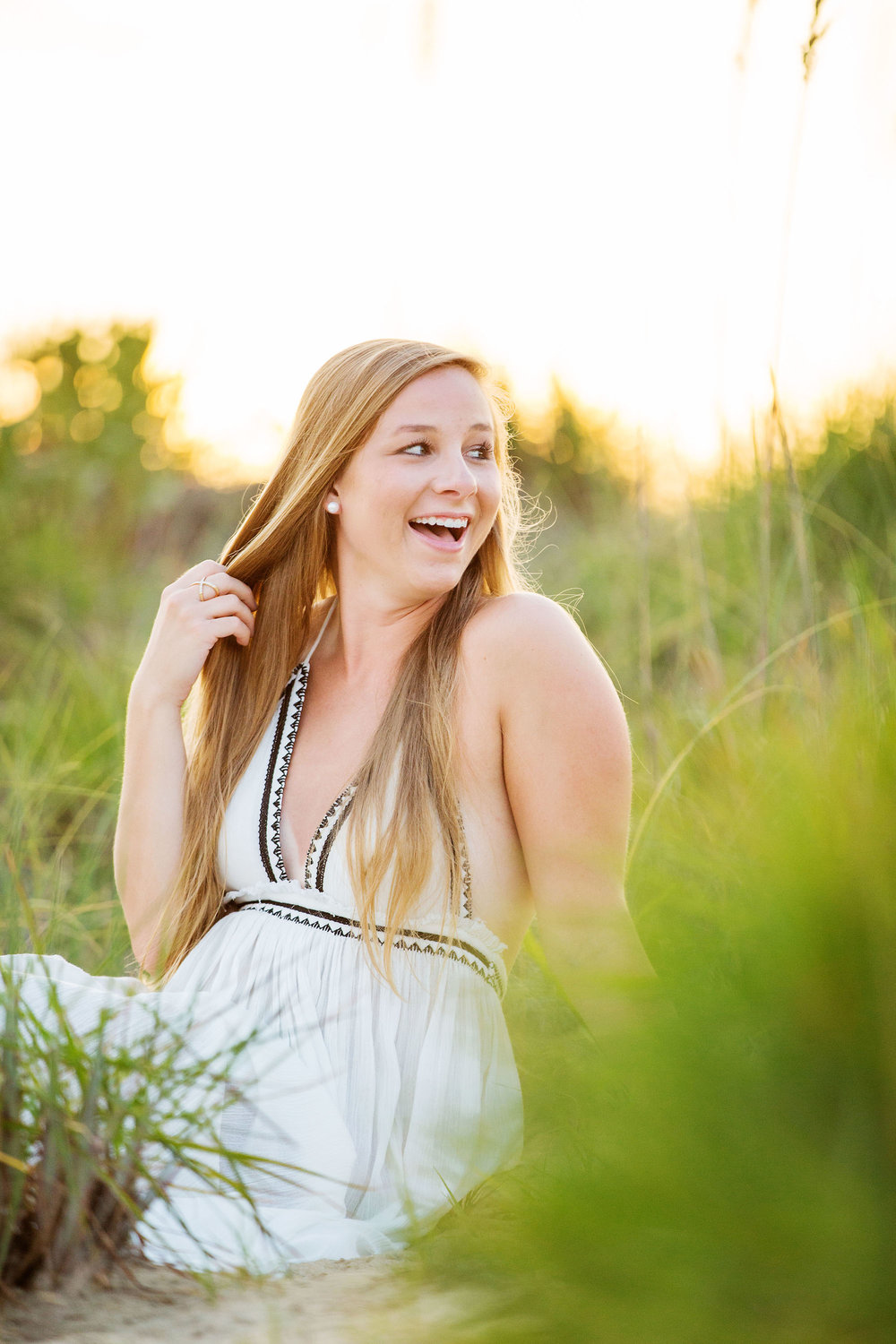 PeytonSeniorPortraits_AL-94 copy.jpg