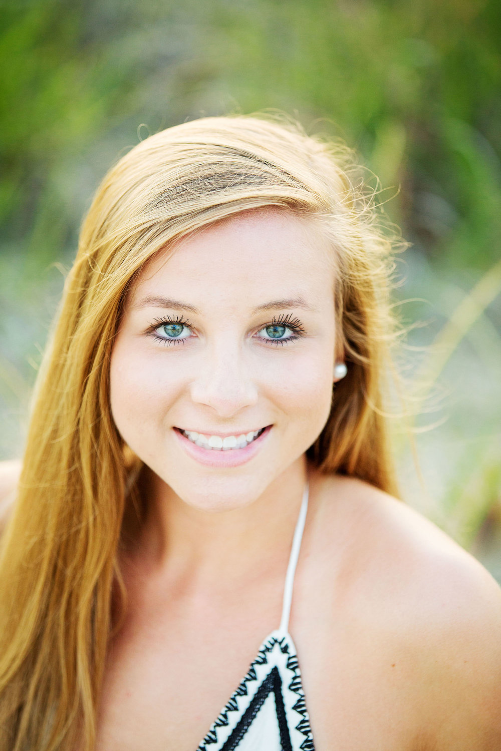 PeytonSeniorPortraits_AL-101 copy.jpg